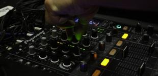 27.11. Záhady nahrávání a mixování zvuku