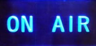 RADIO AKADEMIE - spouštíme internetové radio!