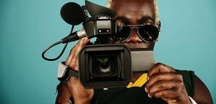 Filmová akademie: natáčíme videoklip!