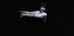 Představení Silnice v divadle NoD 6. března za 50,- !