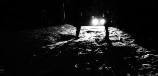 18.2.2013 Foto akademie Balkánská zima na Žižkově
