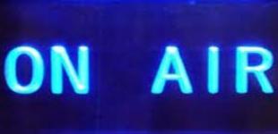 Radio Akademie připravuje první rozhovory