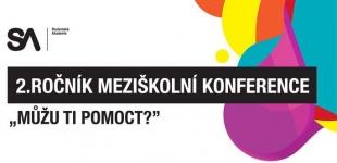 2. MEZIŠKOLNÍ KONFERENCE 2012