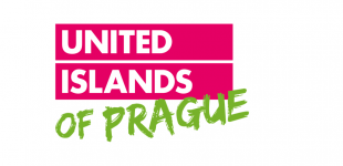 Studentská akademie na United Islands!
