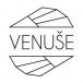 Venuše ve Švehlovce