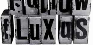 Fluxus je prostě luxus!