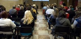 Meziškolní konference