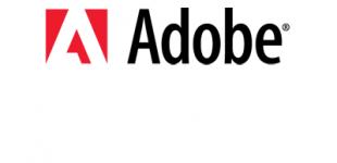 Adobe Photoshop - workshop v úterý 28. 2. od 16.hodin