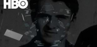 Výlet  do praxe: seriál Jan Palach pro HBO
