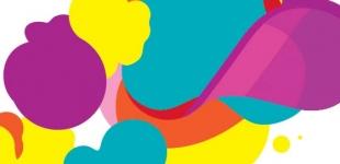PROGRAM WORKSHOPŮ 23.6. NA UNITED ISLANDS - KAMPA !