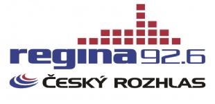 Studentské akademie na ČRO Regina - DNES 20:00