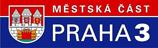 Městská část - Praha 3